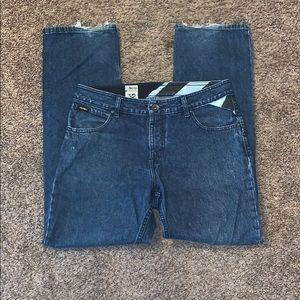 SALE 50% off Volcom 👖 Jeans
